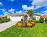 4861 Sabal Lake Circle, Sarasota image