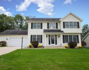 18190 Courtland Dr, South Bend image