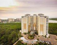 295 Grande Way Unit 804, Naples image