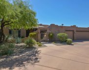 30633 N 47th Place, Cave Creek image