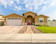 2952  Kilkenny Way, Grand Junction image
