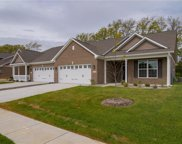 2734 Halfaker  Way, Greenwood image
