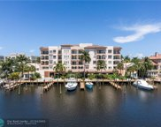 25 Hendricks Isle Unit 205, Fort Lauderdale image