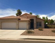 2732 S 157th Avenue, Goodyear image