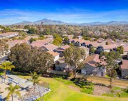 1130 Magellan Way, Chula Vista image