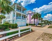 1456 S Waccamaw Drive, Garden City Beach image
