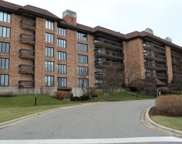3801 Mission Hills Road Unit 209, Northbrook image