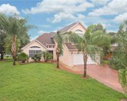 661 W Cadillac Drive, Altamonte Springs image