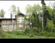 9740 E Bypass Rd Unit 23, Alta image