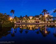 300 Isle Of Palms Dr, Fort Lauderdale image