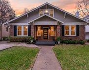 5516 Richmond Avenue, Dallas image