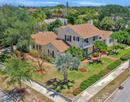 311 Colonial Road, West Palm Beach image