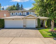 12904 67th Ave SE, Snohomish image
