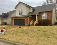 1833 Lakewood Village Dr, Antioch image