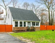99 Moriches  Ave, Mastic image