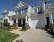 920 Summerlake  Drive, Fort Mill image