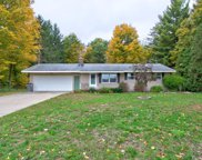 12473 64th Ave., Allendale image
