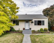 7342 29th Ave SW, Seattle image