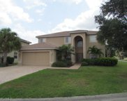 9615 Blue Stone CIR, Fort Myers image