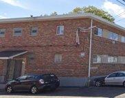 4192 Meramec  Street, St Louis image