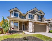 8664 Aberdeen Circle, Highlands Ranch image