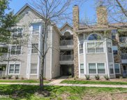 5632 WILLOUGHBY NEWTON DRIVE Unit #33, Centreville image
