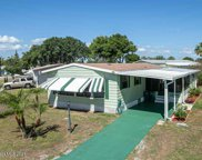 906 Red Bud Road, Barefoot Bay image