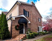 1010  Queens Road Unit #Unit A, Charlotte image