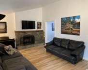 6334 W Teasel Ave, West Valley City image