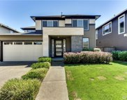 17011 40th Ave SE, Bothell image
