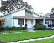 4330 Palm Forest Dr S Unit #4330, Delray Beach image