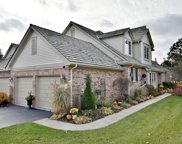 1823 Camden Drive, Glenview image