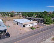 2419 6th Ave, Greeley image