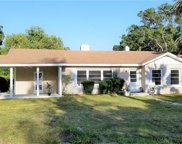 1005 Pine Brook Drive, Clearwater image
