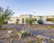 15960 W Ridgemoor, Tucson image