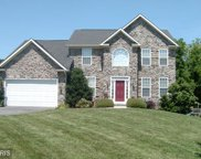 156 BRITTANY LANE, Summit Point image