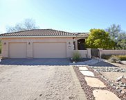 8220 N Sunset Ranch, Marana image