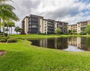 3490 N Key  Drive Unit 316, North Fort Myers image