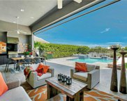 5072 Martinique Dr, Naples image