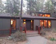 57008 Bobcat  Lane, Sunriver image