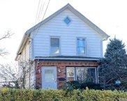 8 Pleasant  Avenue, Port Washington image