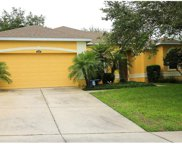 3858 Fallscrest Circle, Clermont image