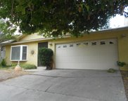 1229 Coronado Ave, Spring Valley image