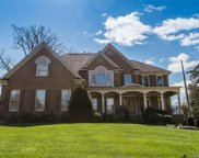 9307  Lear Court, Huntersville image