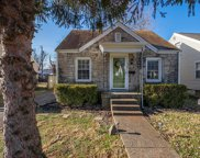 126 Colonial Dr, Louisville image