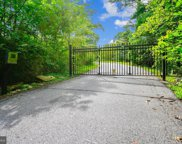 8578 Leisure Hill Dr  Drive, Baltimore image