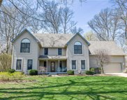 3534 Forest  Lane, Greenfield image