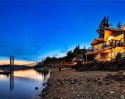 5121 Cromwell Dr NW, Gig Harbor image