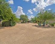 7105 E Paradise Drive, Scottsdale image