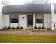 4697 Lake Blvd Unit 4-F, Clearwater image